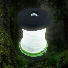 Opes O-Lamp Pop Up Torch Lantern Lightweight Portable Light Camping Equipment