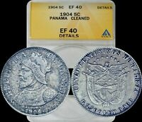1995 Ukraine 200kK ANACS MS68DCAM 50th Anniversary End of World War 2 Toned Coin