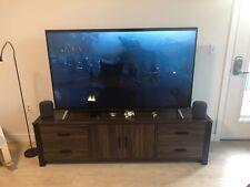 """vizio m65-c1 65"""" 4K TV"""