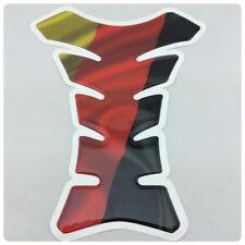 Honda CB1000R VTR1000F VFR800 VT750 Fury NC700 750 VZX1300 Tankpad Sticker