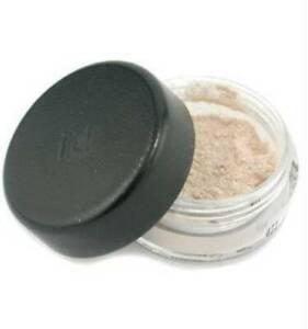 Bare Minerals Face Color Highlighter Eyeshadow Makeup ~ GOSSAMER ~ 0.02 oz NEW