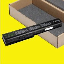 Battery for HP Pavilion dv7-3060us dv7-3065dx dv7-3173nr dv7-3186cl dv7-1247cl