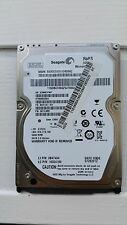 SEAGATE 500GB HDD ST9500325AS Momentus Sata Laptop Hard Drive 2,5