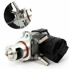 EGR VALVE FOR BMW 1 / 3/ 5/ 6/ 7/ X3/ X5/ X6 O.E 11717810871 &  710327D