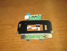 GENUINE!! HP CQ60-420US CQ60 SERIES TOUCHPAD MOUSE BUTTON BOARD 496831-001