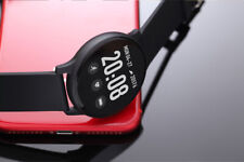 KW19 Pro Pantalla Táctil Completa Reloj inteligente resistente al agua Reloj inteligente para iOS/Android