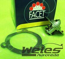 7.8461 FACET Thermostat Scoda Favourite Felicia 1,3