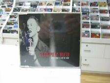 SIMPLY RED CD SINGLE EUROPE AIN'T THAT A LOT OF LOVE 1999