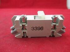Cutler-Hamer C320KGS20 new