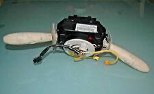 Fiat 500 Blinker Wischer Spalte stalks Switch Airbag Clocksp ORIGINAL 7354531424