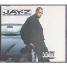 Musik-CD-Z 's aus den USA & Kanada vom BMG Jay