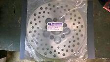 Sunstar Stainless Steel Brake Rotor 331-001