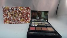 Bobbi Brown Bellini Lip and Eye Palette New in Box
