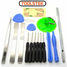 Cell Phone Repair Tool Kit 21 in 1 SCREWDRIVER SET FOR iPHONE IPOD TABLET NOKIA