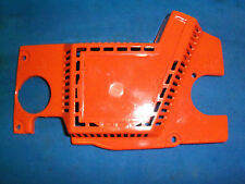 NEW HUSQVARNA RECOIL STARTER HOUSING FITS 45 40 49 CHAINSAWS 503105904 OLD STYLE