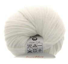 Gemini Mesh Ribbon Cotton Yarn by KATIA #03 / 1x50g / 1.76 oz