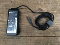 Lenovo Laptop 90W 20V AC Adapter Charger Power Supply 45N0068