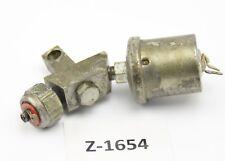 Honda CB 750 F F2 Bol d'or RC04 Construction Year 86 - Oil Pressure Switch