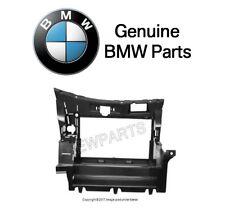 For BMW E36 E46 323i 325i 328i 330xi M3 Glove Box Housing Genuine # 51168196111