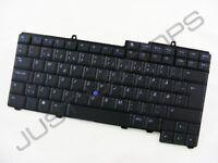 New Dell Inspiron 6000 9200 9300 9300s Danish Keyboard Dansk Tastatur /4376