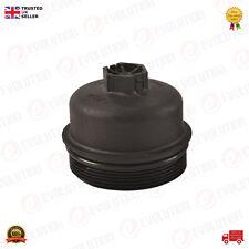 Filtro dell'olio tappo si adatta OPEL CORSA C ASTRA H ASTRA J CHEVROLET AVEO CRUZE 1.4 1.6