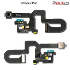iPhone 7 Plus Original Front Camera Proximity Mic Sensor Flex Replacement Ribbon