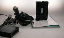 TOYOTA Verso ab 2009 TPA400 Kit Front Einparkhilfe Park Distance Control NEU