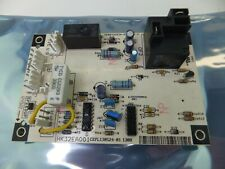 Carrier HVAC Heat Pump Control Board HK32EA001 CEPL130524-01 CEBD430524
