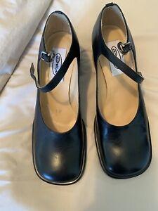 vintage dolcis shoes