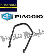 115738 - ORIGINALE PIAGGIO MOLLA CUFFIA COPERCHIO VOLANO APE CAR P2 P3