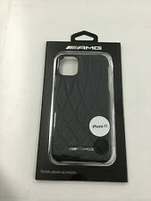 Mercedes-Benz AMG Sleeve Cover Case for iPhone ® 11