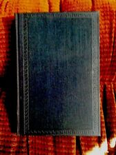 The Odyssey of Homer The Heritage Press 1942 HB w/slipcase