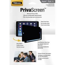 FELLOWES Filter Datenschutz-privascreen für ipad air CRC 48065