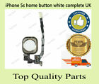 Brand New iphone 4, 4G, 5C, 5S, 6, 6Plus Home Button Replacements UK