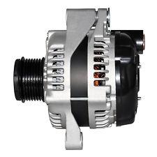 Alternator fits Toyota Hilux D4D 3.0L Turbo Diesel 1KD-FTV 2005-15 KUN16R KUN26R