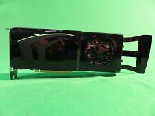 Dell nVIDIA GeForce GTX 285 1GB Dual DVI Graphics Card 0D810P D810P