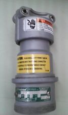 Appleton ARC3023BC, 30 AMP Connector, Explosion Proof