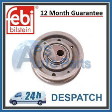 Audi A4 80 100 Coupe 1.3 1.6 1.8 2.0 Tensioner Timing Belt Pulley New