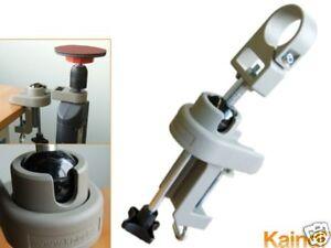 Kaindl Bohrmaschinenhalter, Universal Kugelgelenkhalter