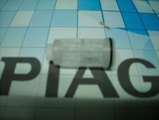483841 FILTRO OLIO ASPIRAZIONE ORIGINALE  motori PIAGGIO APRILI 125/200 4 t