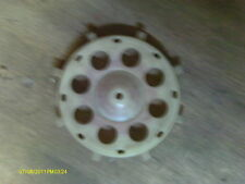 used gumball wheel For Ford gumball machine