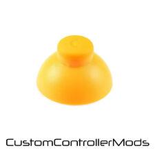 C-botón recambio Analógico Analog Stick Joystick Para Controlador De Gamecube