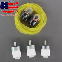 Fuel Line Filter For Ryobi Craftsman trimmer 682039 683974 791-180350 791682039
