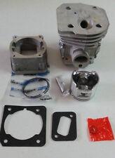 Husqvarna 340 345, 346, 350, 353 big bore cylinder kit