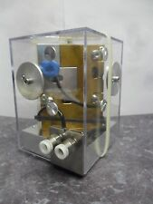 New Trumpf Laser 0775212 Deflection Deflector for Pilot Light NIFP