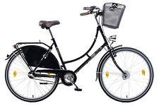 unisex fahrr der mit r cktrittbremse ohne federung f r erwachsene g nstig kaufen ebay. Black Bedroom Furniture Sets. Home Design Ideas