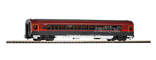 Piko 57642 Schnellzugwagen 1. Klasse Railjet Neuware