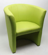 Chaise de bureau vert pour la maison