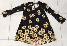 Daisies Swing Mini Dress (sportsgirl Limited Edition)