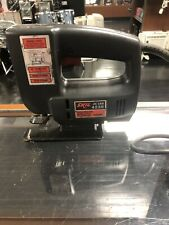 Skil 4235 Jig Saw Variable Speed Made in USA